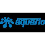 Насосы Aquario