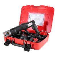 Пресс-инструмент электрический VALTEC EFP203