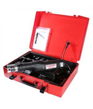 Пресс-инструмент электрический VALTEC EPL202